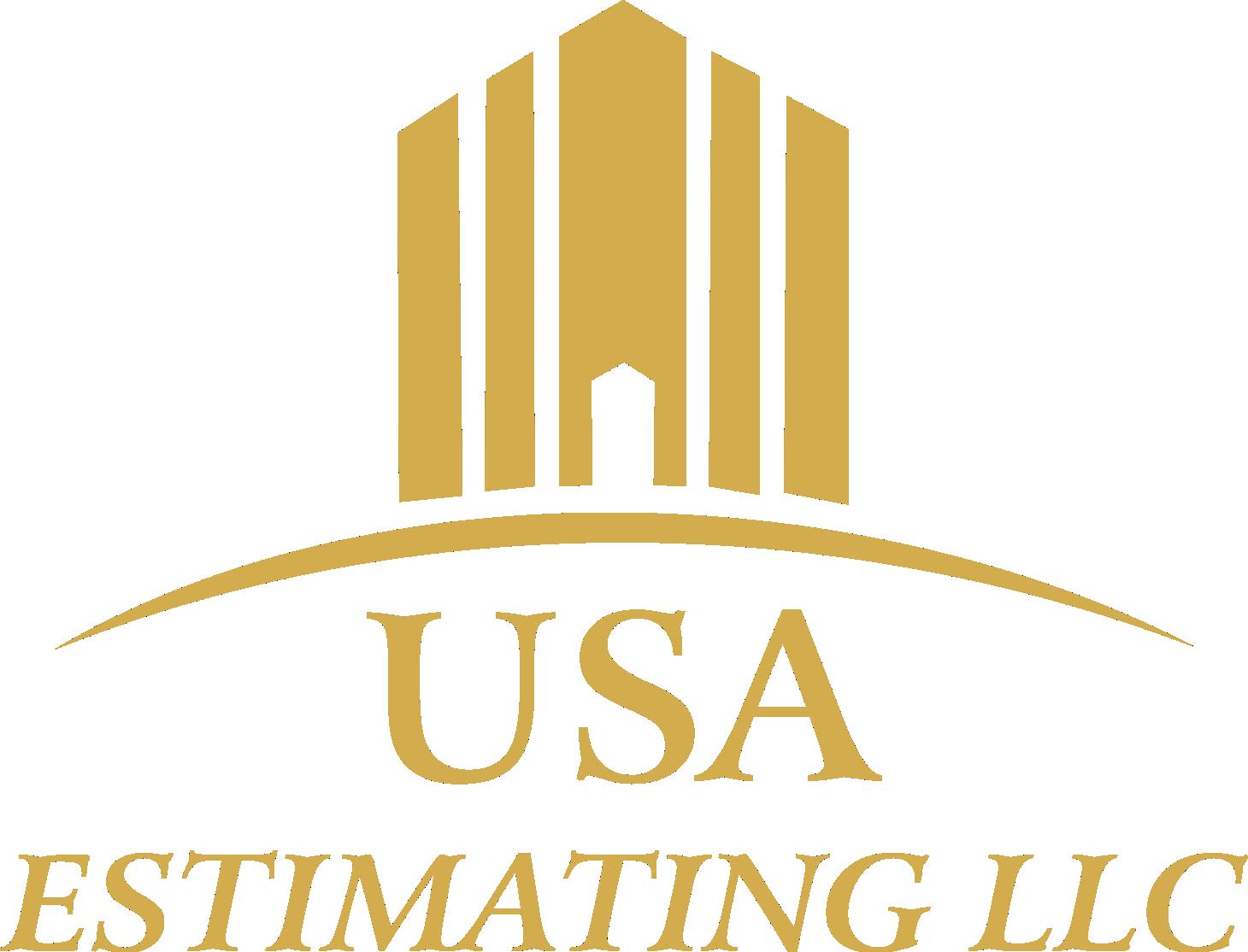 USA Estimating